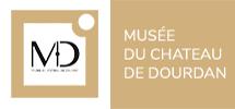 Musée du château de Dourdan