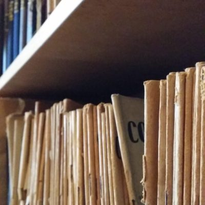 Bibliotheque_Chateau_Dourdan
