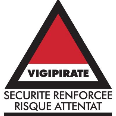 LOGO_VIGIPIRATE_SECURITE_RENFORCEE-RISQUE_ATTENTAT-01