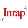 logo_Inrap