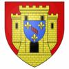 logo_etampes