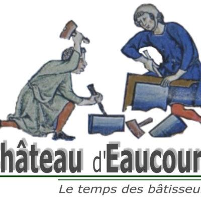 Chateau_d_Eaucourt