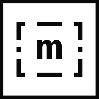 musee-de-france-logo-neg