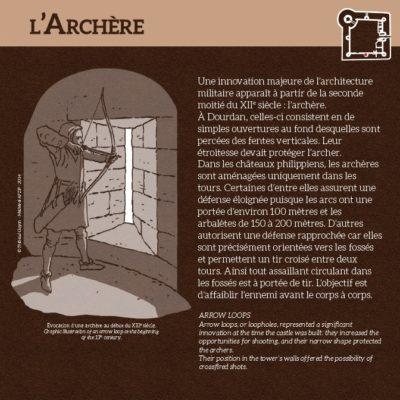 Panneau_d_interpretation