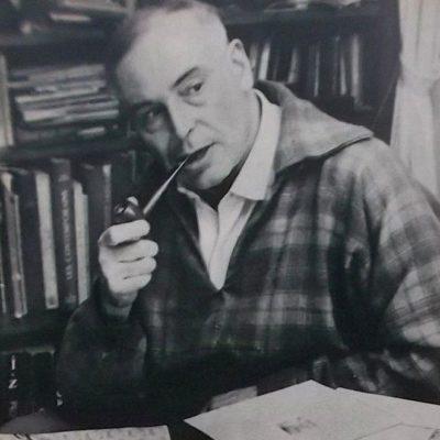 Pierre-Gandon