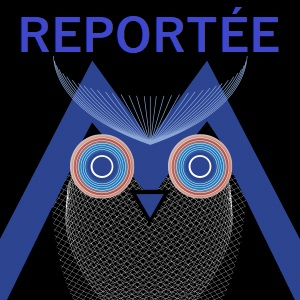 nuit-des-musees-2020-logo-reportee