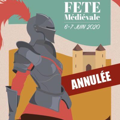 AnnulationFeteMedDourdan2020
