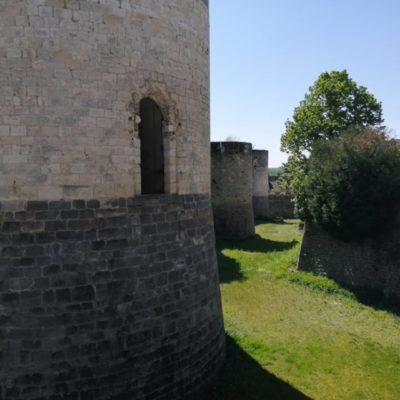 Chateau_Dourdan-Visite_virtuelle_1