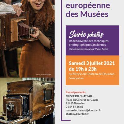 Affiche-web_Nuit-Musee_Chateau-Dourdan