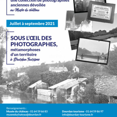 AfficheWeb_Expo_Paysages-d-hier_Musee-Chateau-Dourdan
