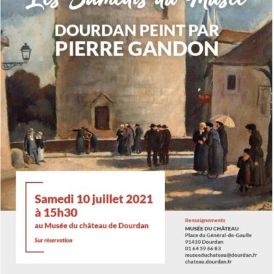 Affiche_SamedisMuseeDourdan-Gandon-2021