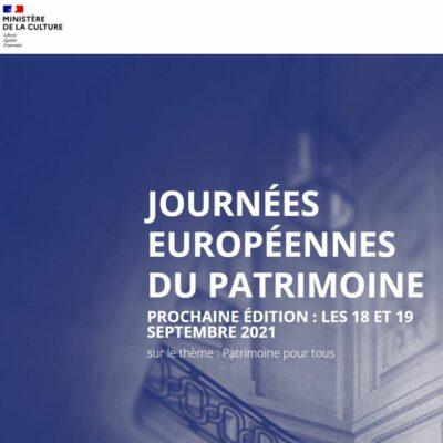 Journees-europeennes-du-patrimoine-2021 (1)