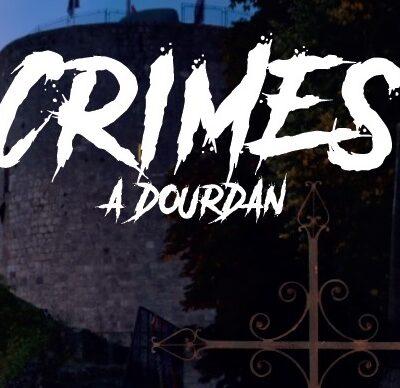 Crimes-a-Dourdan