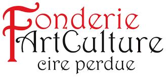 Fonderie ArtCulture