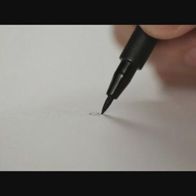 dessin-sans-lever-le-crayon