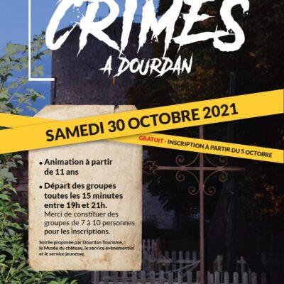 Affiche-Halloween-2021-Dourdan